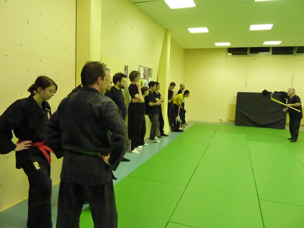 ninjutsu-dijon-bujinkan-salle-chenove-2009-1