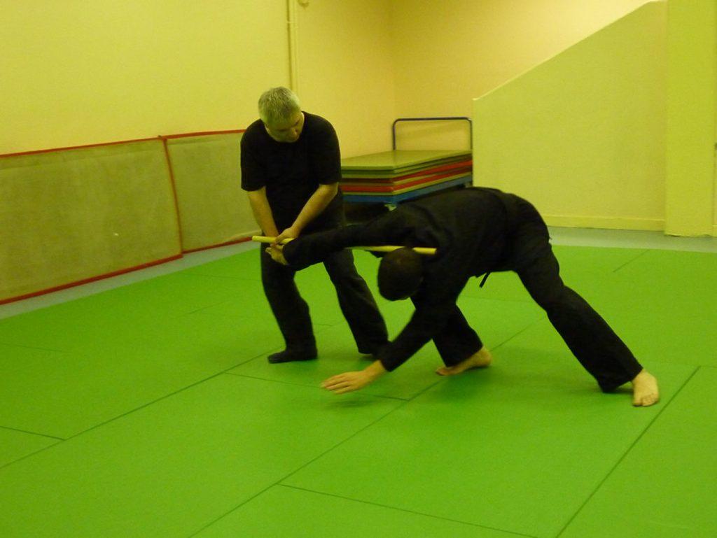 ninjutsu-dijon-bujinkan-salle-chenove-2009-10