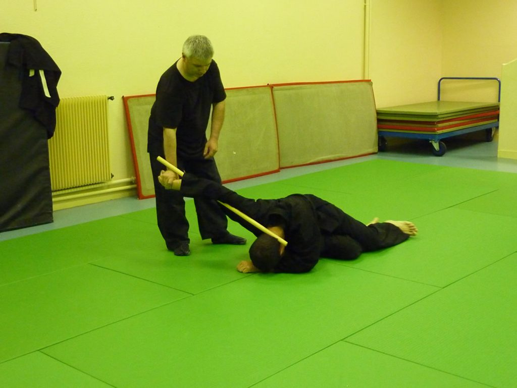 ninjutsu-dijon-bujinkan-salle-chenove-2009-11