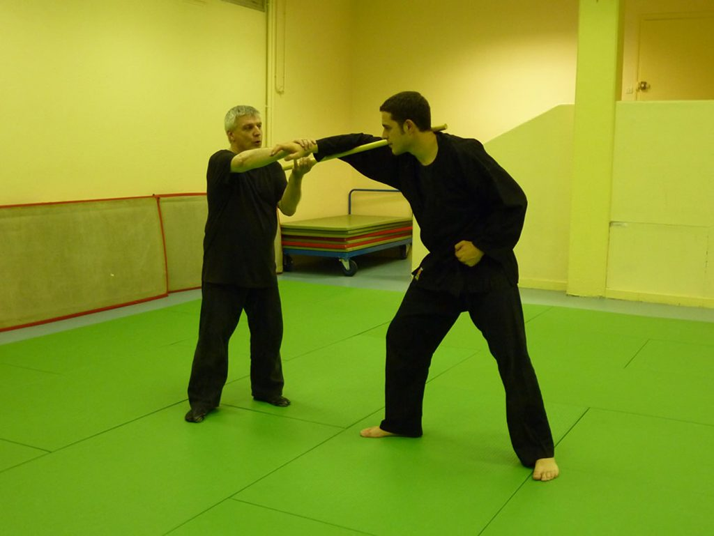ninjutsu-dijon-bujinkan-salle-chenove-2009-12