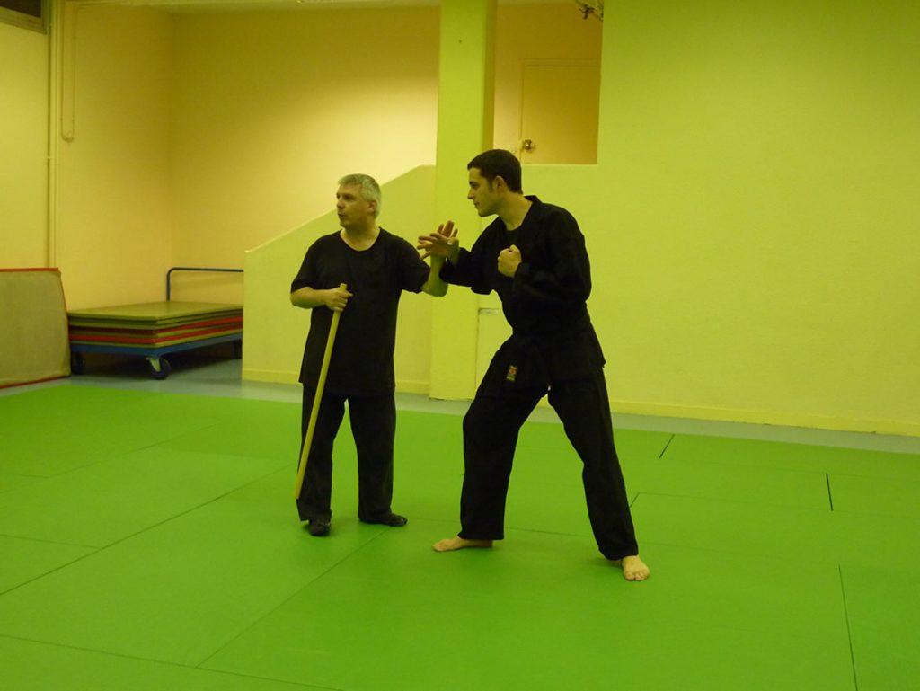 ninjutsu-dijon-bujinkan-salle-chenove-2009-4