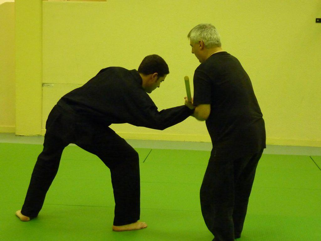 ninjutsu-dijon-bujinkan-salle-chenove-2009-5