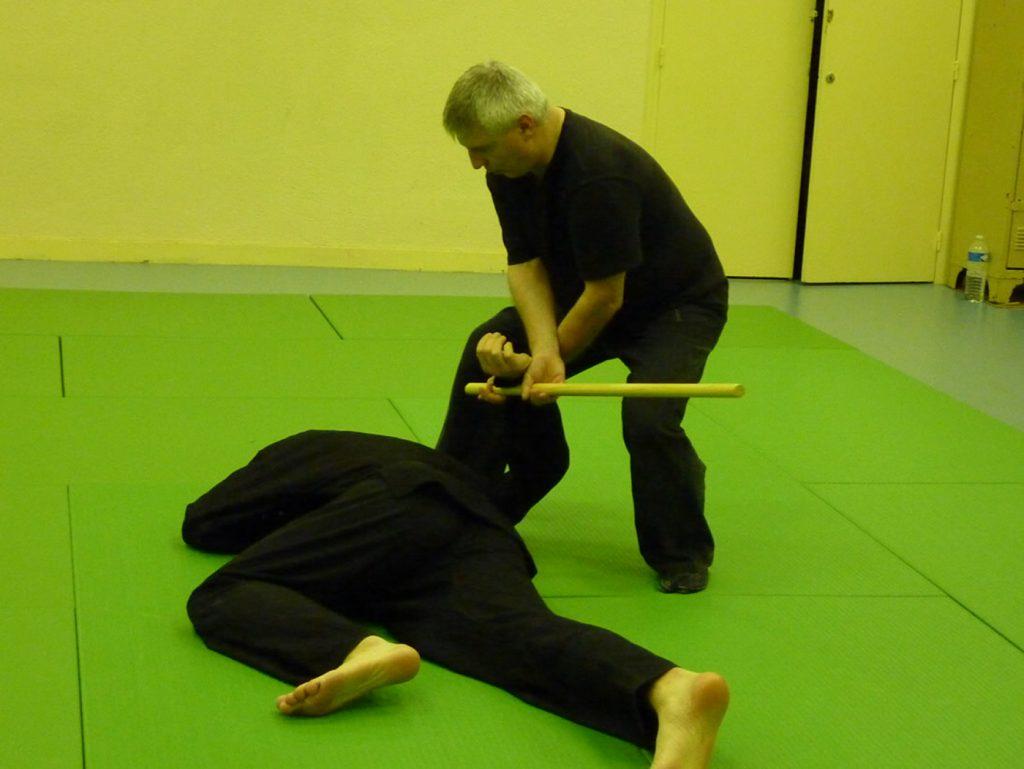 ninjutsu-dijon-bujinkan-salle-chenove-2009-6