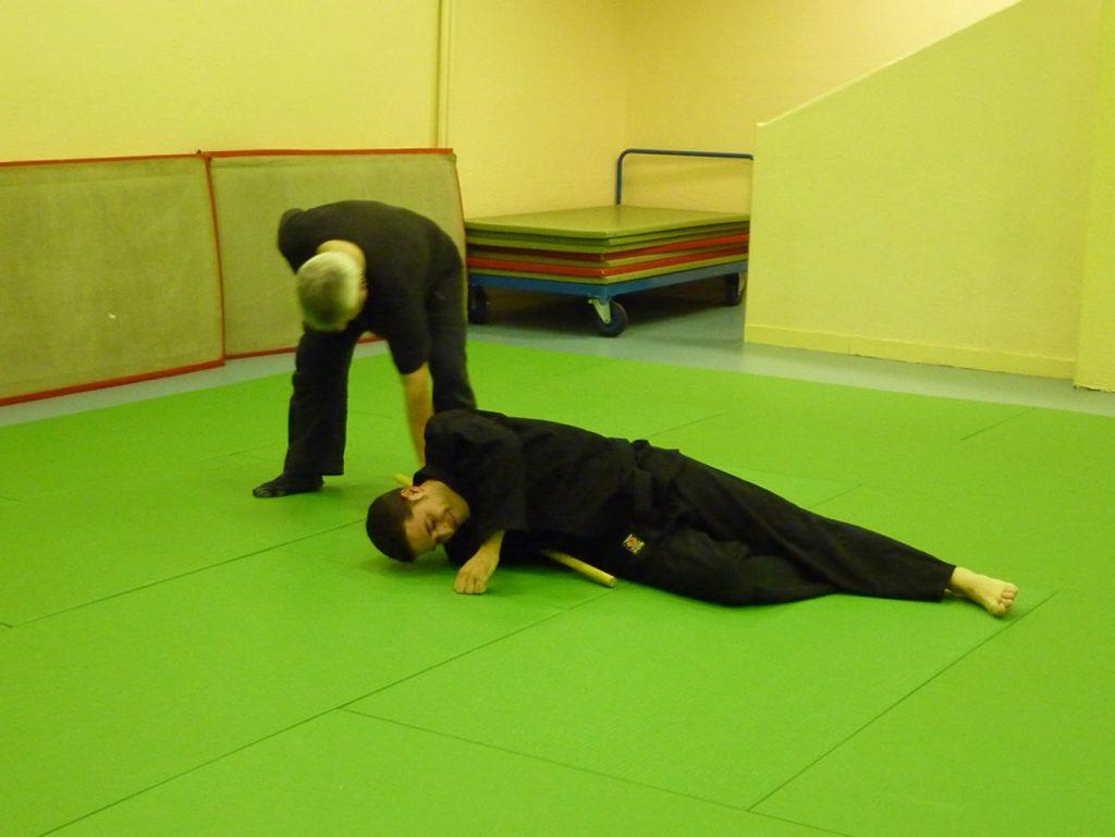 ninjutsu-dijon-bujinkan-salle-chenove-2009-8