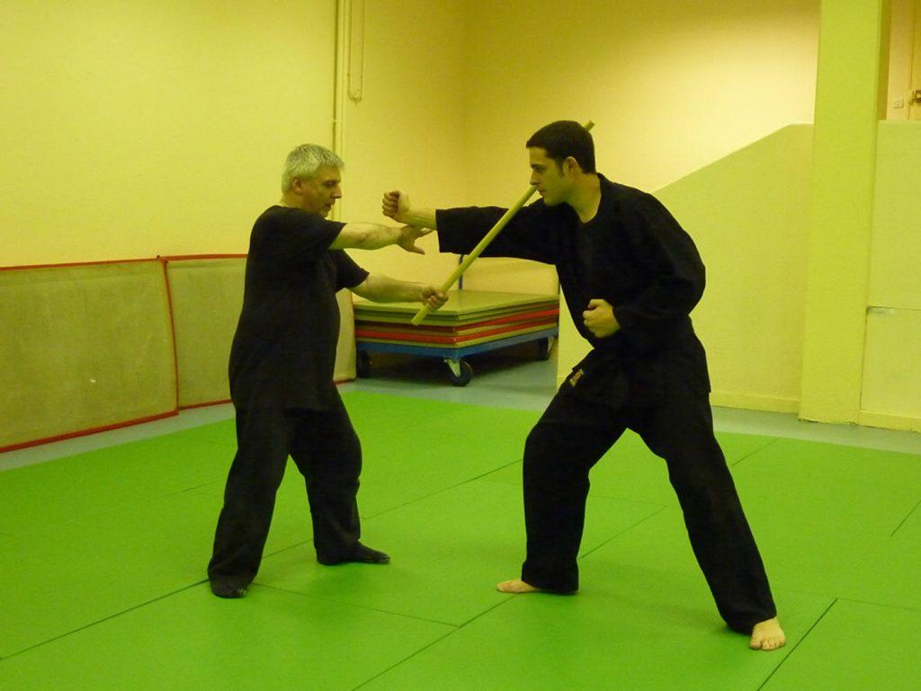 ninjutsu-dijon-bujinkan-salle-chenove-2009-9
