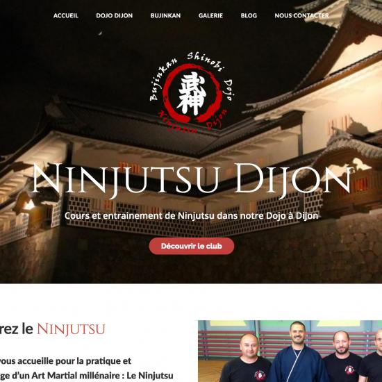 bujinkan-dojo-ninjutsu-dijon-image-nouveau-site-en-ligne