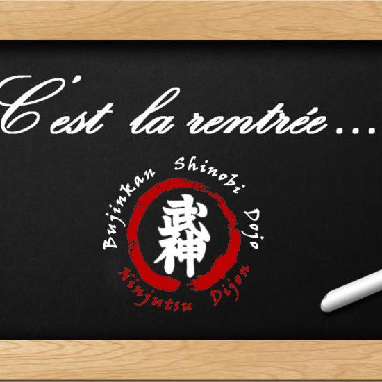 ninjutsu-dijon-bujinkan-dojo-cest-la-rentree-des-entrainements