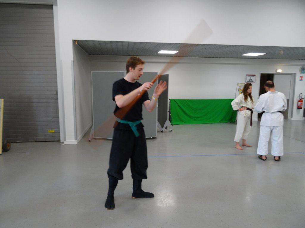ninjutsu-dijon-bujinkan-dojo-entrainements-kamo-con-2016-10