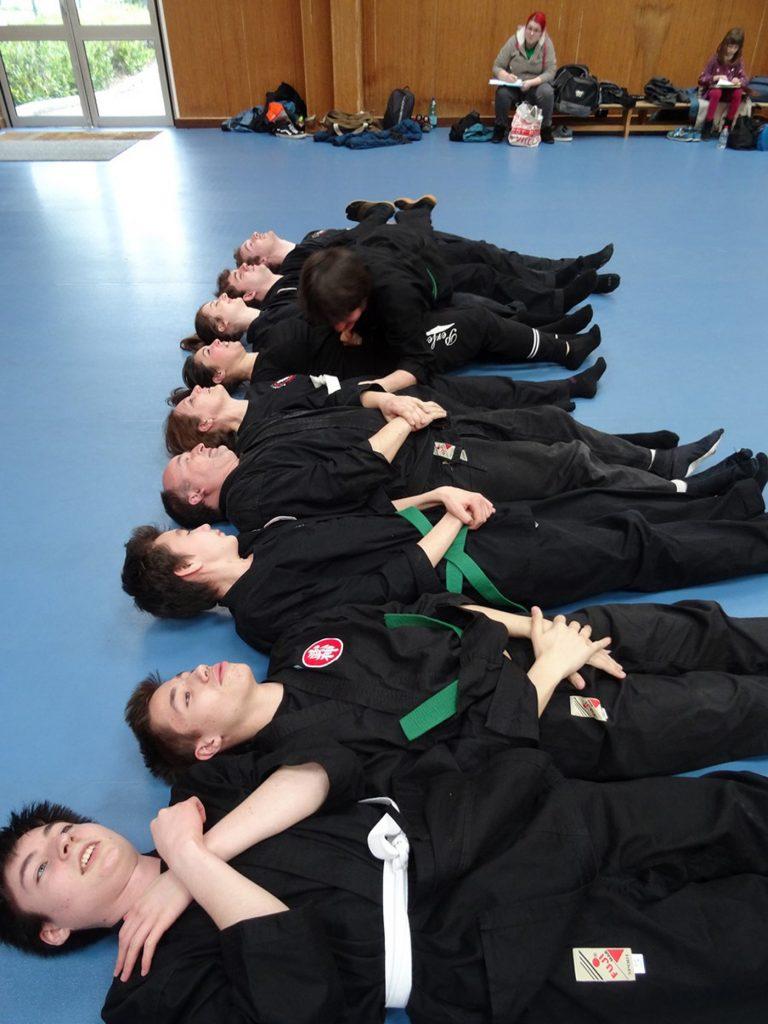 ninjutsu-dijon-bujinkan-dojo-entrainements-kamo-con-2016-19