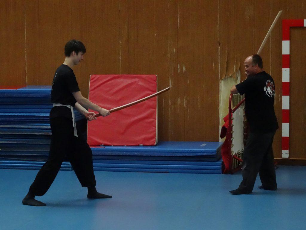 ninjutsu-dijon-bujinkan-dojo-entrainements-kamo-con-2016-38