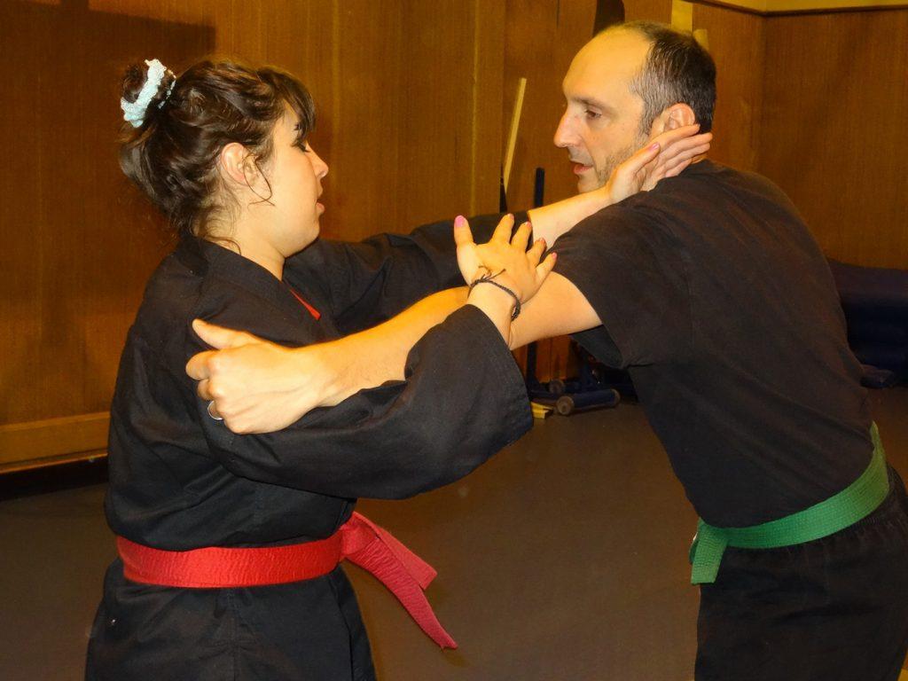 ninjutsu-dijon-bujinkan-dojo-entrainements-kamo-con-2016-56