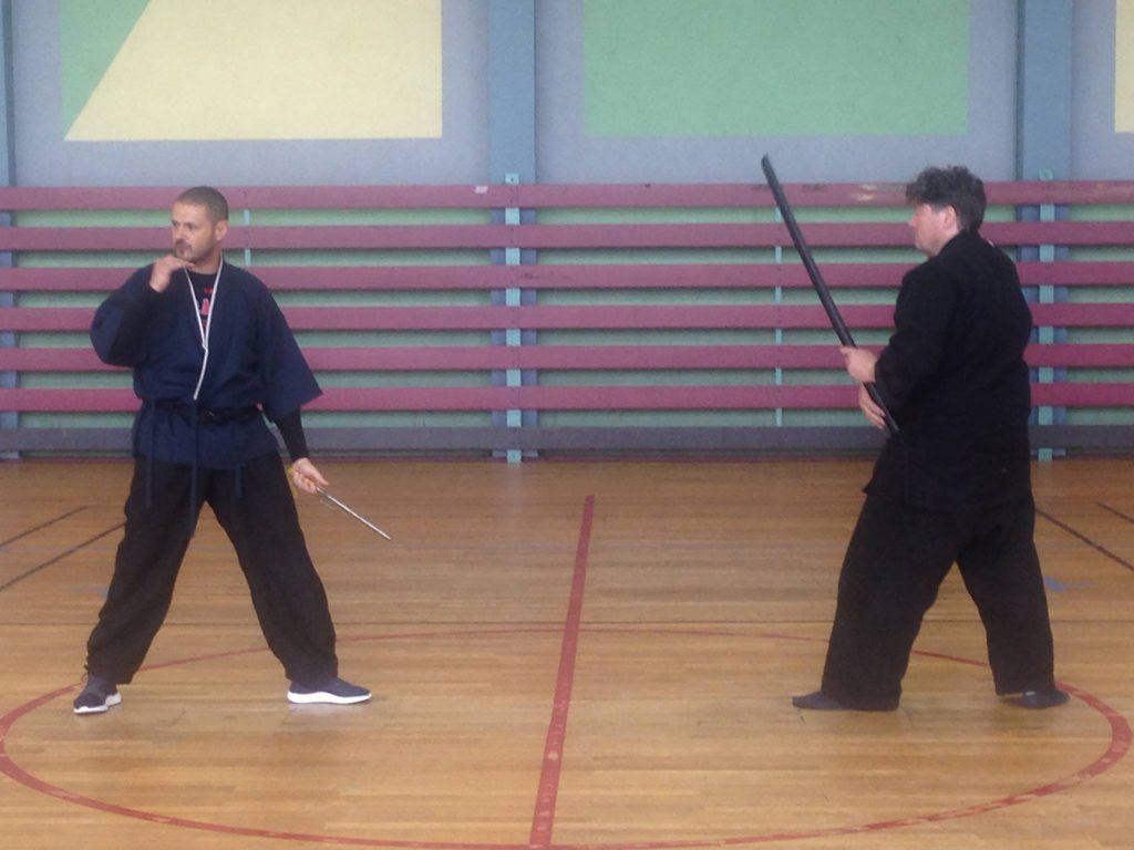 ninjutsu-dijon-bujinkan-dojo-entrainements-kamo-con-2016-68