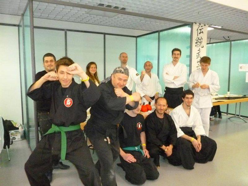 ninjutsu-dijon-bujinkan-dojo-entrainements-kamo-con-2016-69