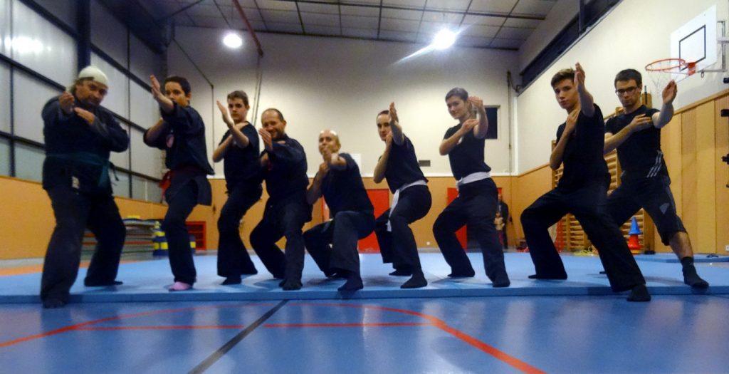 ninjutsu-dijon-bujinkan-dojo-entrainements-saiten-2015-12