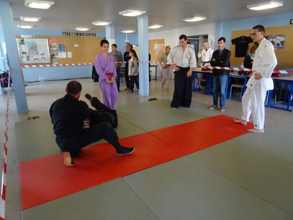 ninjutsu-dijon-bujinkan-dojo-entrainements-saiten-2015-26