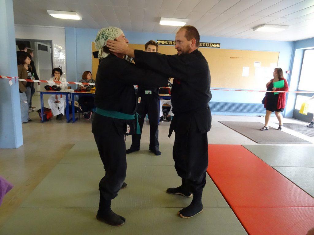 ninjutsu-dijon-bujinkan-dojo-entrainements-saiten-2015-31