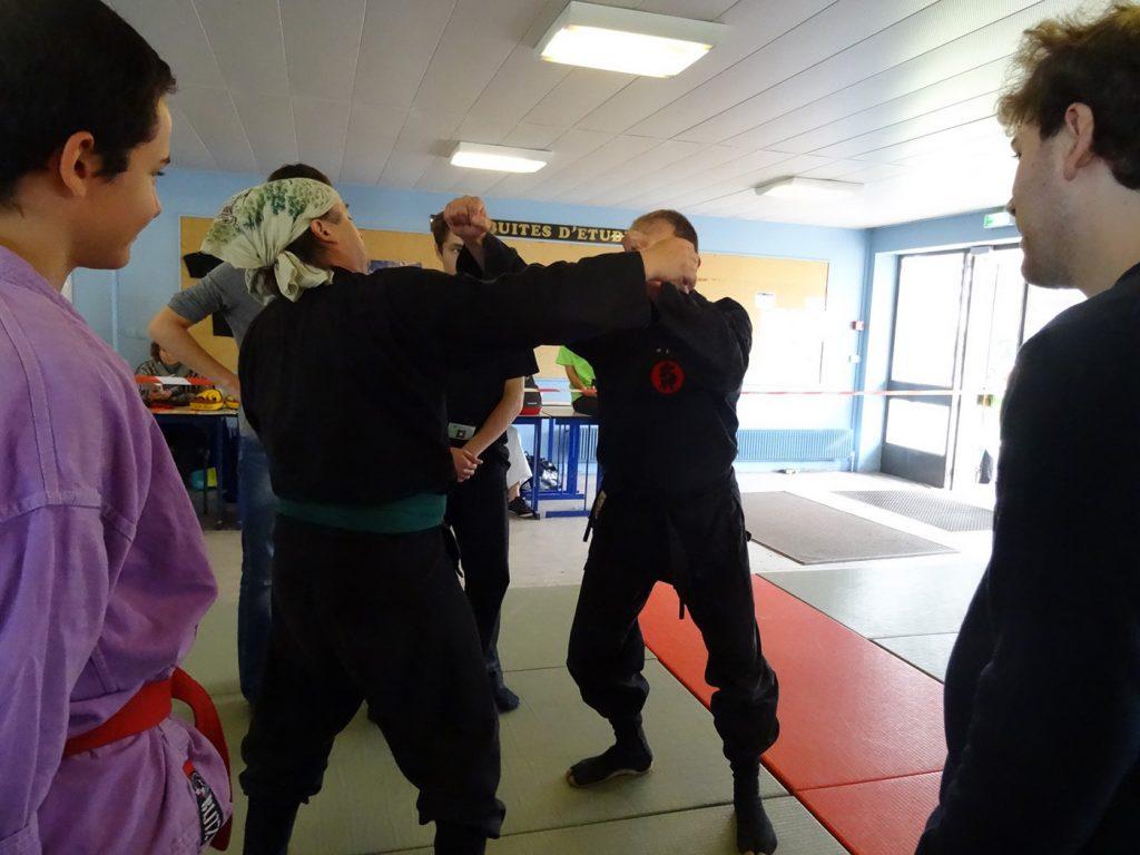 ninjutsu-dijon-bujinkan-dojo-entrainements-saiten-2015-32