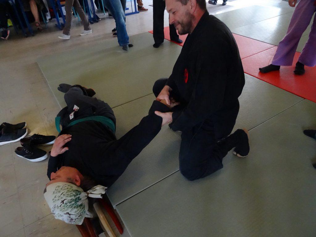 ninjutsu-dijon-bujinkan-dojo-entrainements-saiten-2015-33
