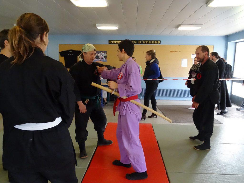 ninjutsu-dijon-bujinkan-dojo-entrainements-saiten-2015-34