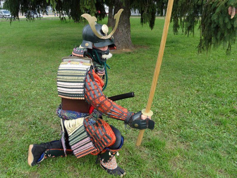 ninjutsu-dijon-bujinkan-dojo-entrainements-saiten-2015-45