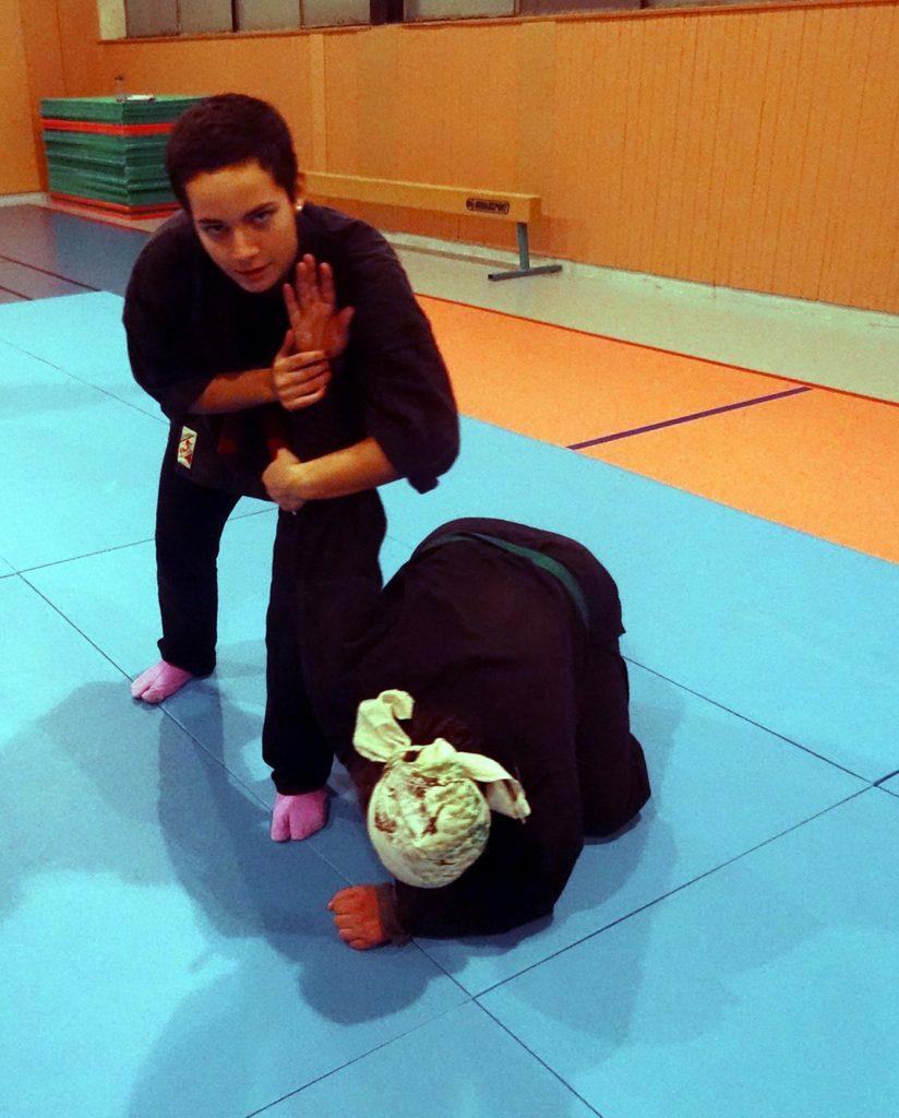 ninjutsu-dijon-bujinkan-dojo-entrainements-saiten-2015-8