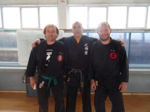 ninjutsu-dijon-bujinkan-dojo-stage-bujincamp-2015-24