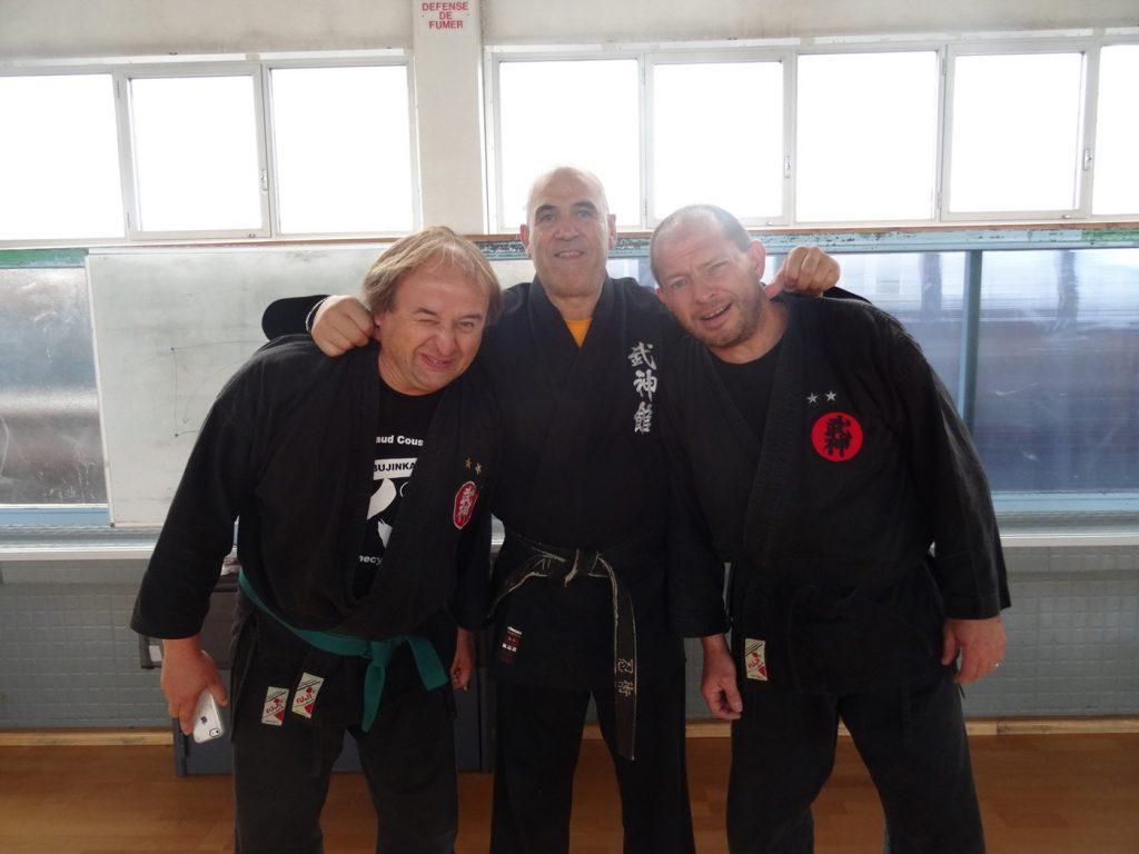 ninjutsu-dijon-bujinkan-dojo-stage-bujincamp-2015-25