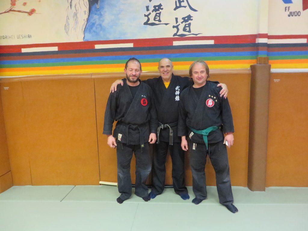 ninjutsu-dijon-bujinkan-dojo-stage-bujincamp-2015-38