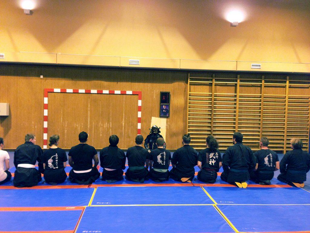 ninjutsu-dijon-bujinkan-saiten-2014-30