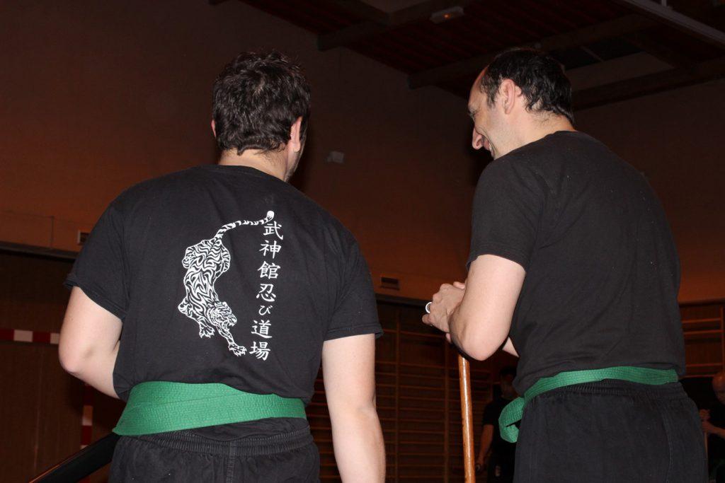 ninjutsu-dijon-bujinkan-saiten-2014-46
