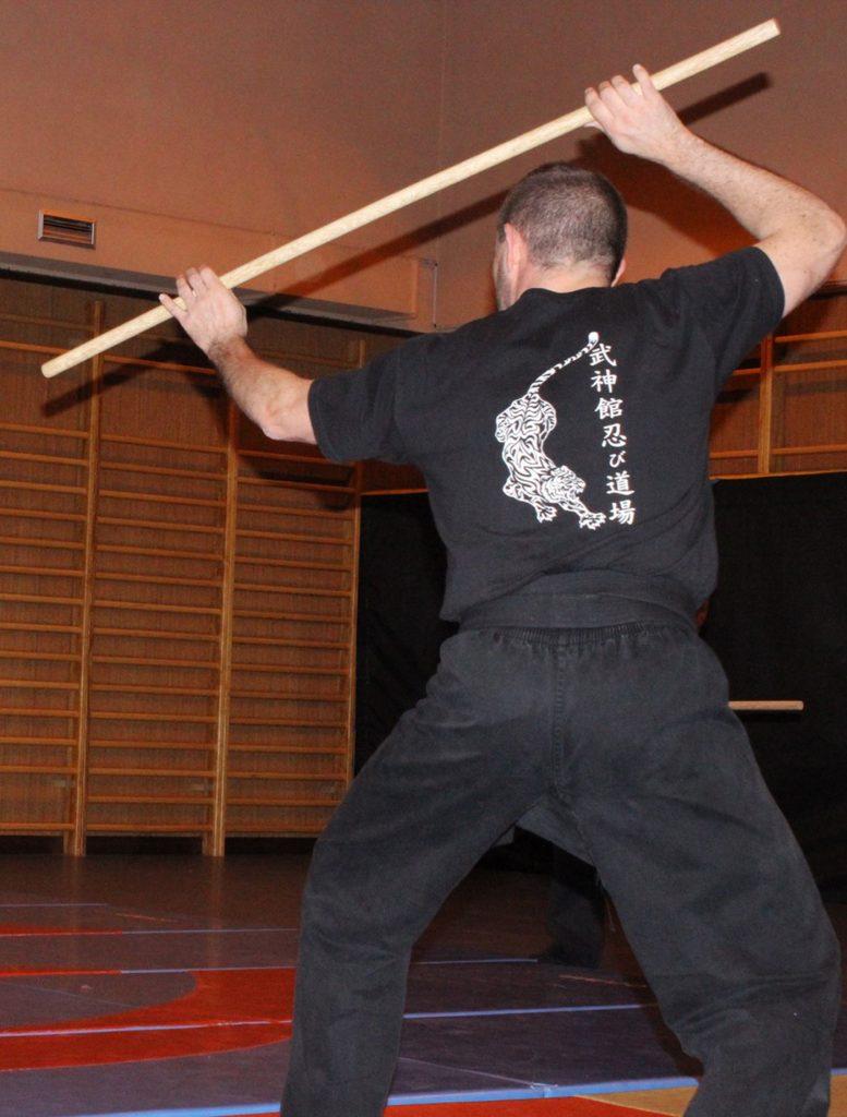 ninjutsu-dijon-bujinkan-saiten-2014-48