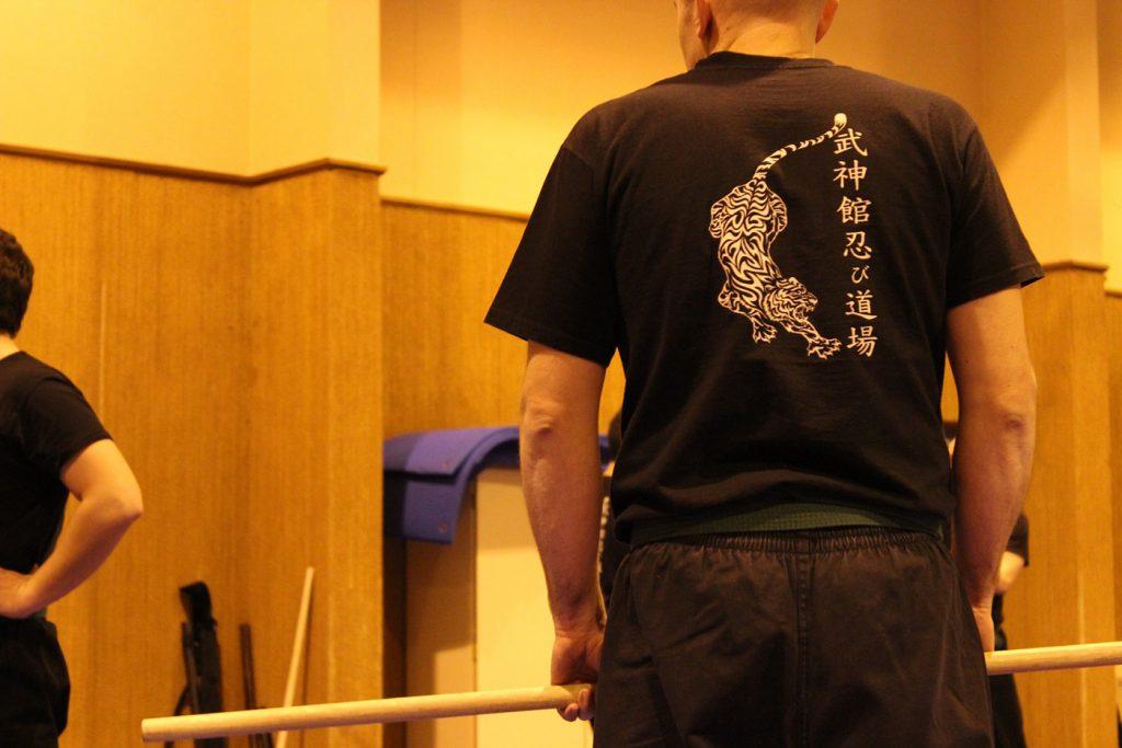 ninjutsu-dijon-bujinkan-saiten-2014-52