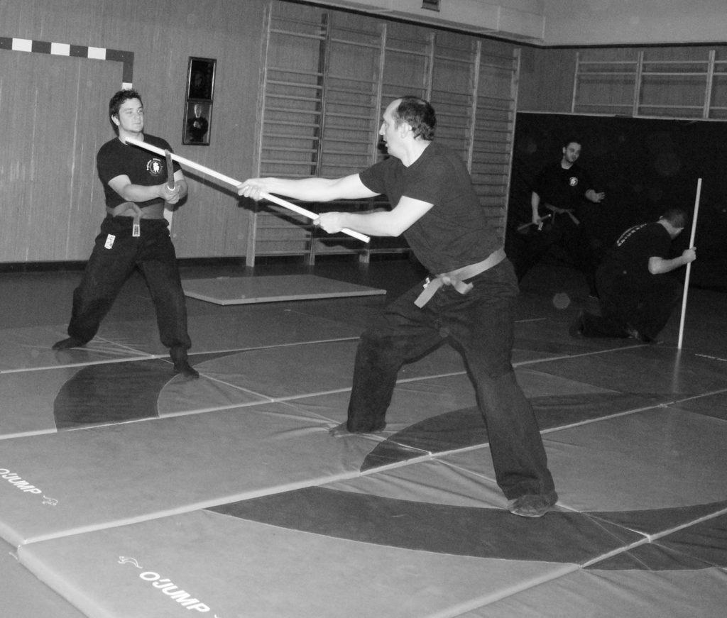 ninjutsu-dijon-bujinkan-saiten-2014-58
