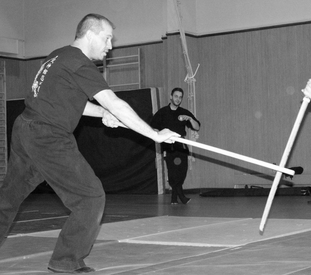 ninjutsu-dijon-bujinkan-saiten-2014-60