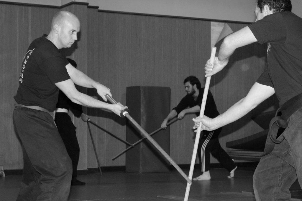 ninjutsu-dijon-bujinkan-saiten-2014-62