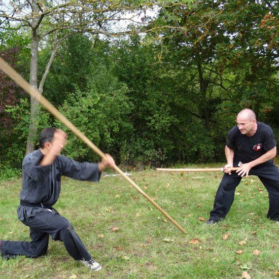 ninjutsu-dijon-bujinkan-saiten-2014-8