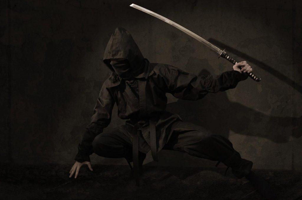 ninjutsu-dijon-bujinkan-shinobi-dojo-ninja-noir-slider