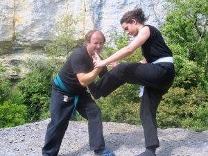 ninjutsu-dijon-bujinkan-sortie-darcey-2013-24