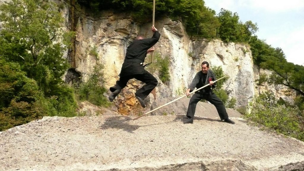 ninjutsu-dijon-bujinkan-sortie-darcey-2013-28