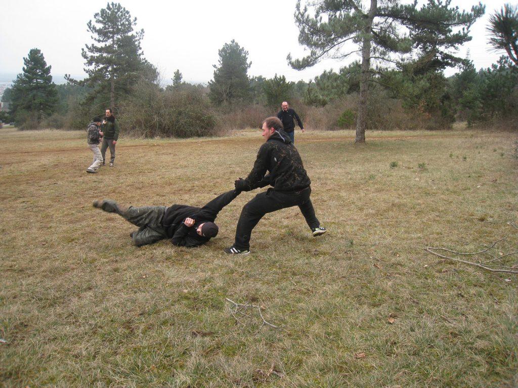 ninjutsu-dijon-bujinkan-sortie-darcey-2013-30
