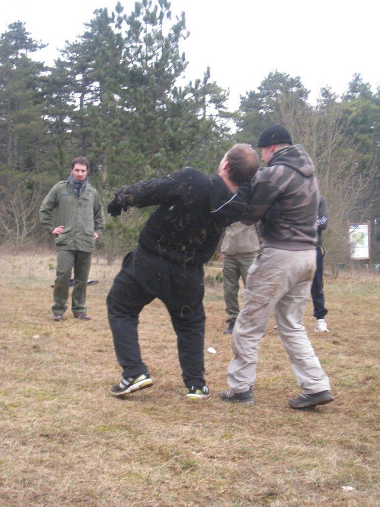 ninjutsu-dijon-bujinkan-sortie-darcey-2013-32