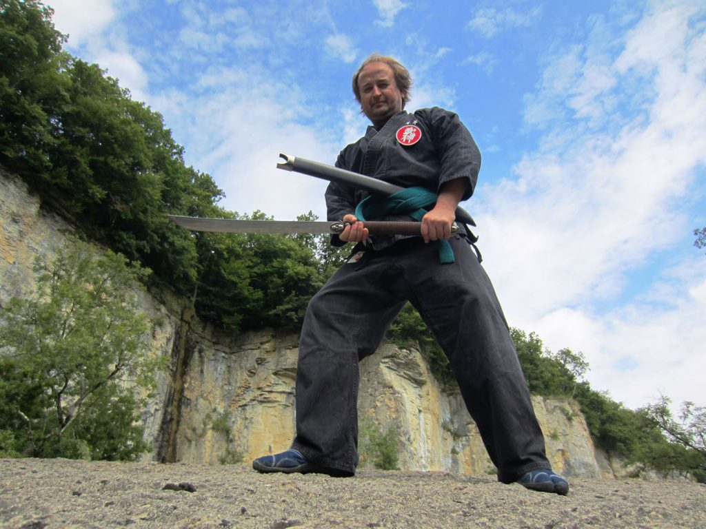 ninjutsu-dijon-bujinkan-sortie-darcey-2013-4