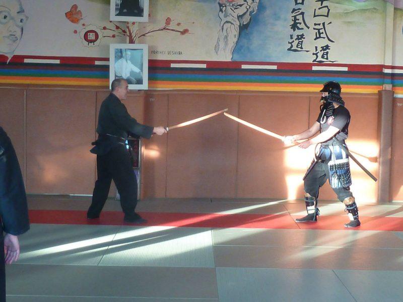 ninjutsu-dijon-bujinkan-sortie-darcey-2013-43