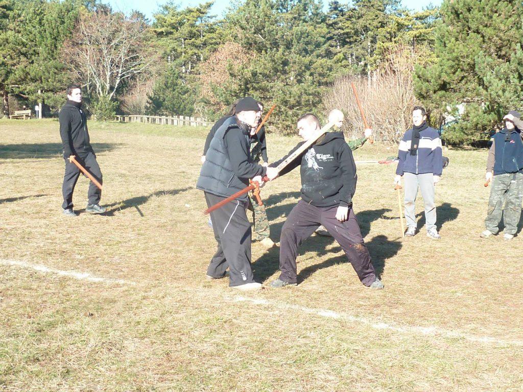 ninjutsu-dijon-bujinkan-sortie-darcey-2013-46