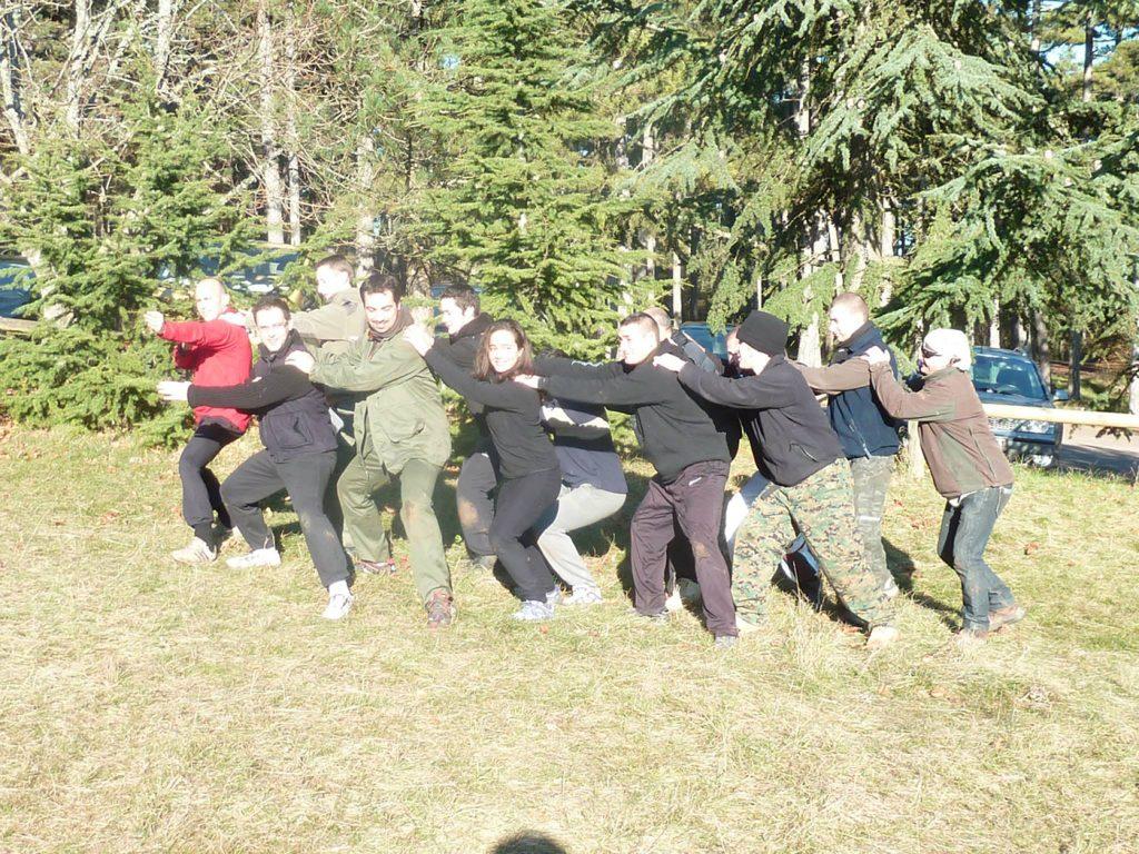 ninjutsu-dijon-bujinkan-sortie-darcey-2013-47