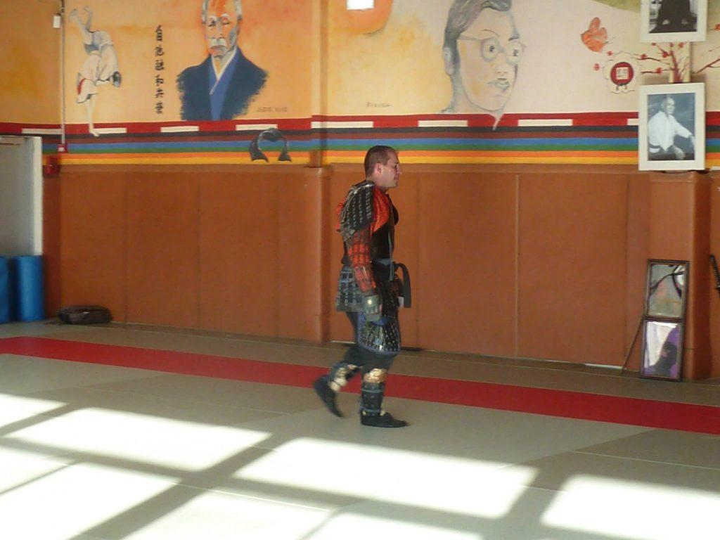 ninjutsu-dijon-bujinkan-sortie-darcey-2013-48