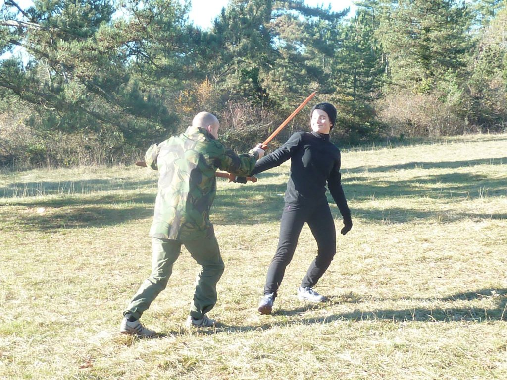 ninjutsu-dijon-bujinkan-sortie-darcey-2013-49