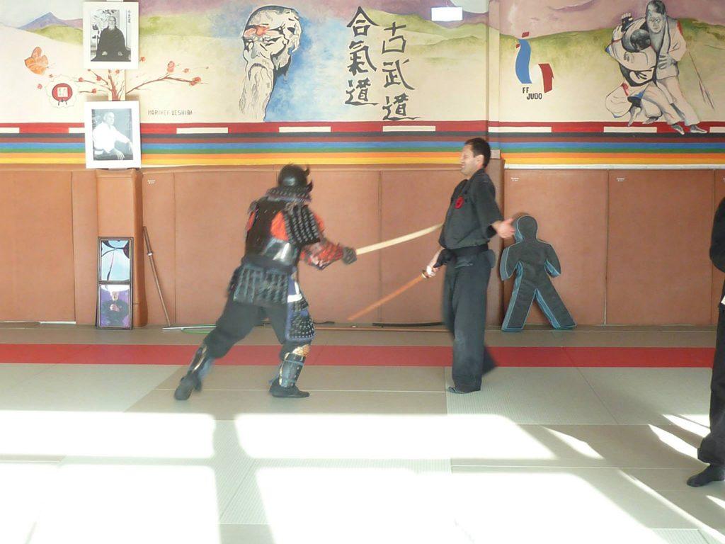 ninjutsu-dijon-bujinkan-sortie-darcey-2013-50