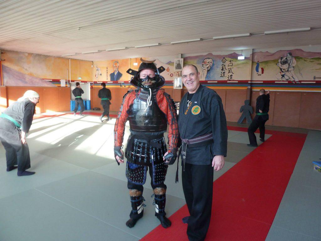 ninjutsu-dijon-bujinkan-sortie-darcey-2013-52