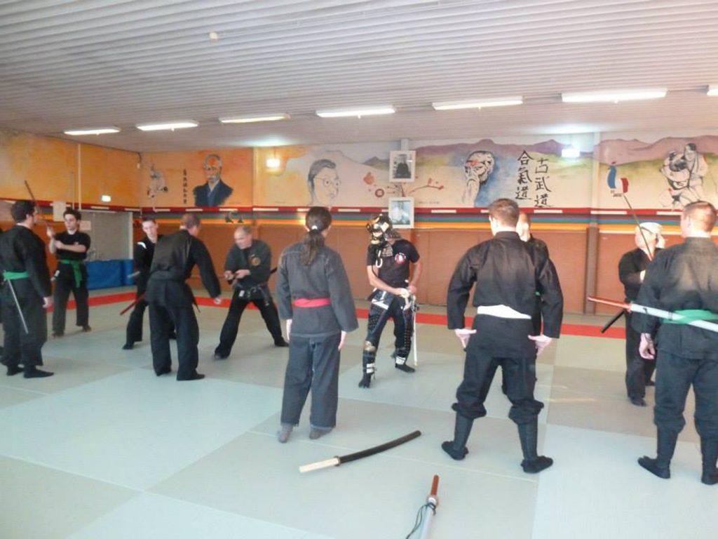 ninjutsu-dijon-bujinkan-sortie-darcey-2013-55
